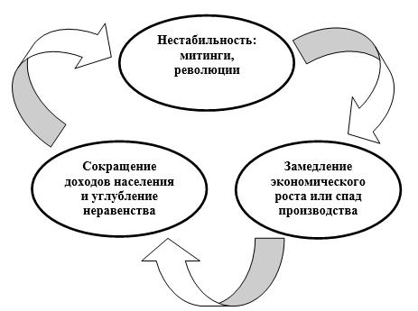 6405_03