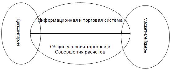 7002_01